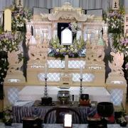 本立寺式場